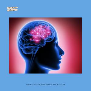 walking increases brain endorphins